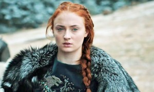theorie-sansa-game-of-thrones-une
