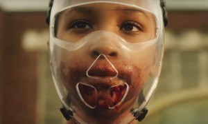 bande-annonce-the-girl-with-all-the-gifts-zombie-une