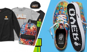 collection-vans-nintendo-22