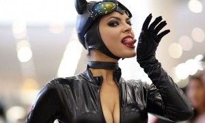 cosplay-comic-con-2016-paris-french-championship-une
