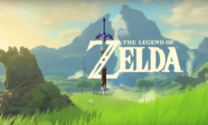 e3-2016-zelda-breath-of-the-wild-trailer-une