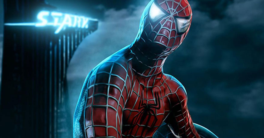 spider-man-homecoming-kenneth-choi-casting-2