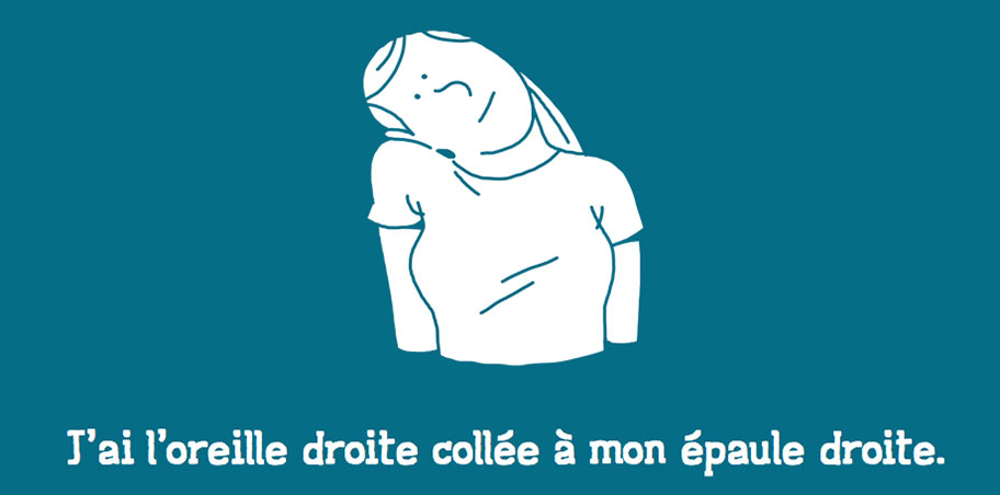meetic-devoile-sa-nouvelle-campagne-inventyourimperfections-6