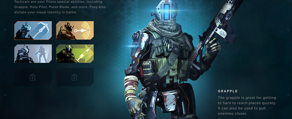 titanfall-2-decouvrez-notre-gameplay-multijoueur-mode-bounty-hunt-grappin-joueur