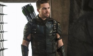 arrow-american-ninja-warrior-une