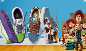 cest-confirme-vans-sapprete-a-lancer-une-collection-toy-story-une