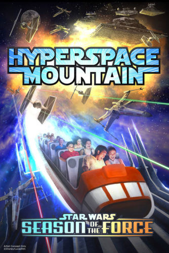 star-wars-la-nouvelle-attraction-hyperspace-mountain-debarque-bientot-a-disneyland-paris-2