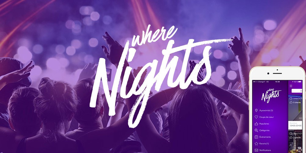 wherenights-lapplication-qui-va-faciliter-vos-soirees-une
