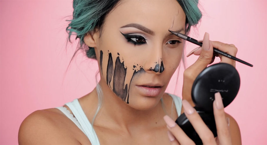 halloween-decouvrez-le-maquillage-du-melting-skull03