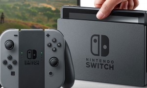 nintendo-switch-nx-decouvrez-la-nouvelle-console-de-nintendo-en-video-une-2