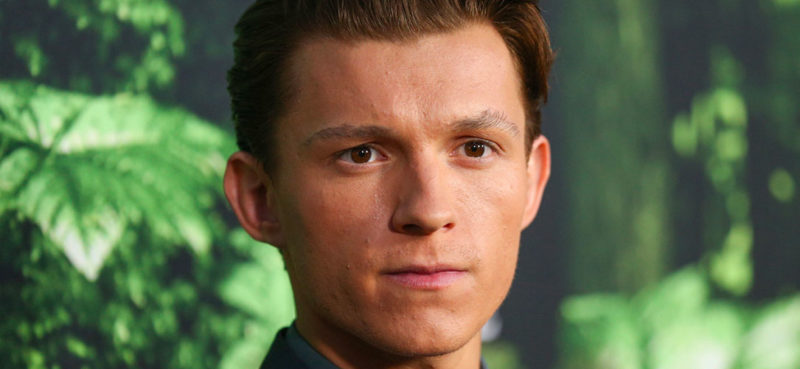 uncharted-le-film-avec-tom-holland-prevu-pour-2020