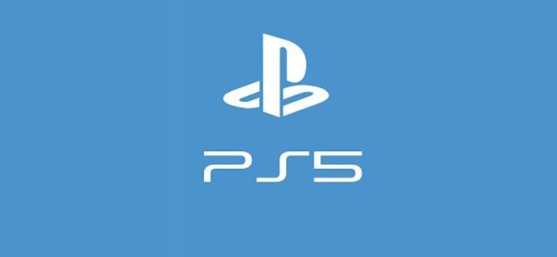 ps5-playstation-5-sony